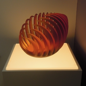 Concept Tile and Design Scott Klandl Art Furniture Glass Sculpture Paul Schwieder Vermont